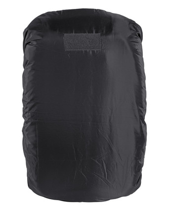 TASMANIAN TIGER - Raincover S Black