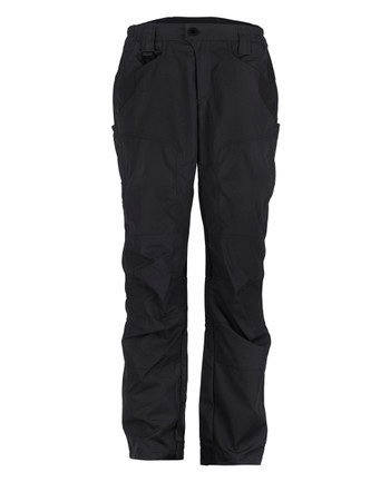 UF PRO - P-40 Urban Pants Black Schwarz