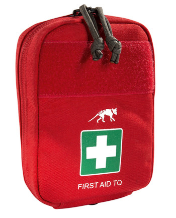 TASMANIAN TIGER - TT First Aid TQ
