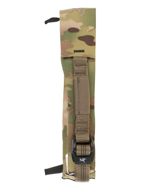 Arc'teryx LEAF E220 Rigger's Harness Multicam