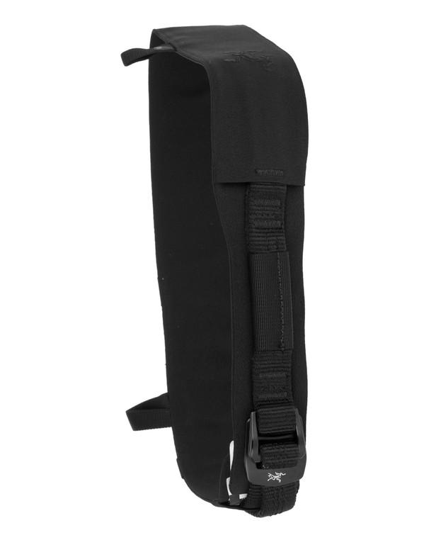 Arc'teryx LEAF E220 Rigger's Harness Black