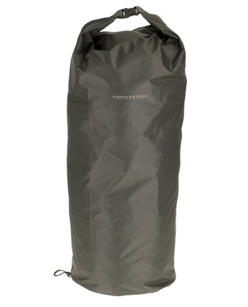 Eberlestock - J-Type Dry Bag Large Military Green