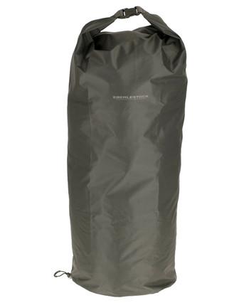 Eberlestock - J-Type Dry Bag Large Military Green