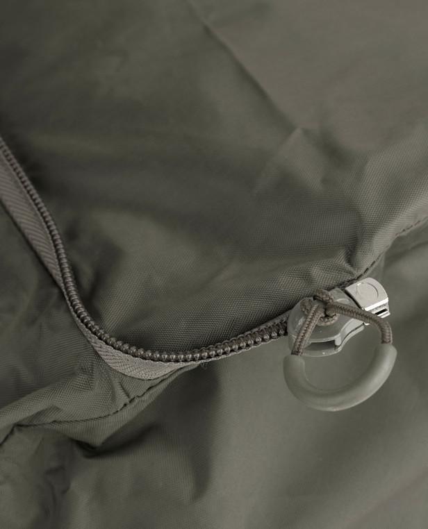 Eberlestock J-Type Dry Bag Large Military Green