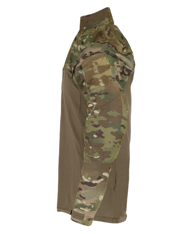Arc'teryx LEAF Assault Shirt LT Men's MultiCam