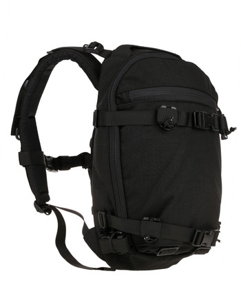 Triple Aught Design - FAST Pack Scout Black Schwarz