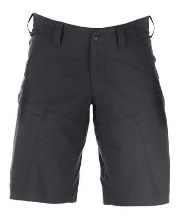 5.11 Tactical - Apex Short Black
