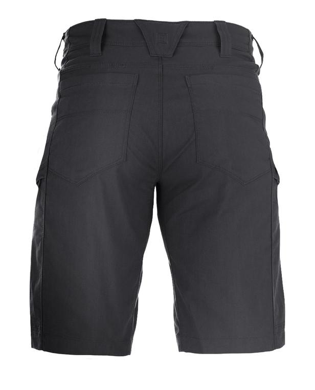 5.11 Tactical Apex Short Black Schwarz