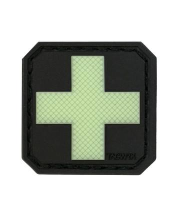 TACWRK - Medic Cross GITD