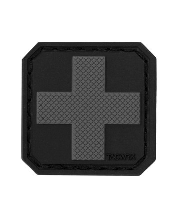 TACWRK - Medic Cross SWAT