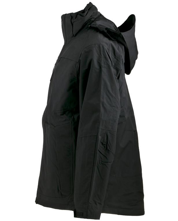 5.11 Tactical Bristol Parka Black