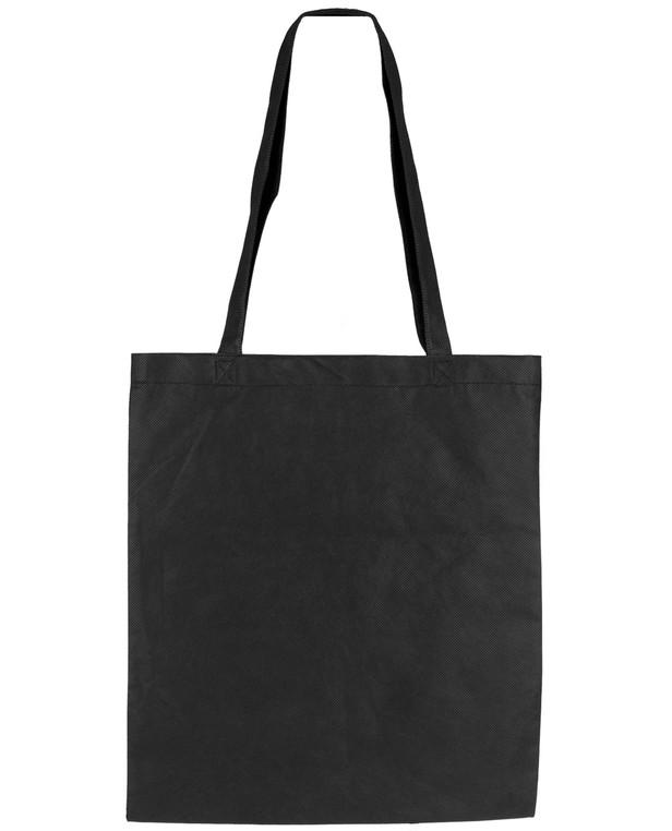 TACWRK Shopper Tasche Machen ist wie Wollen