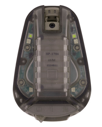 CORE Survival - HEL-STAR 6 Gen. 3, HS-640-01 Programmierbar