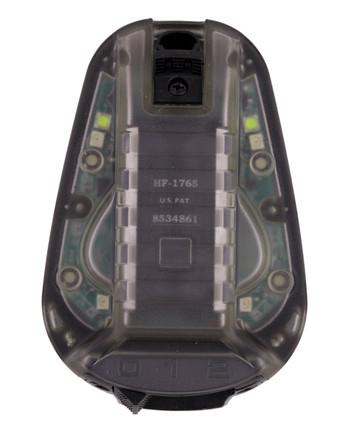 CORE Survival - HEL-STAR 6 Gen. 3, HS-640-12B, Programmierbar