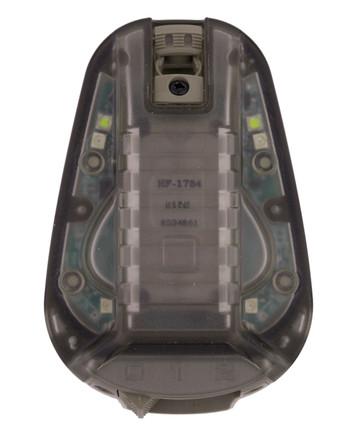 CORE Survival - HEL-STAR 6 Gen. 3, HS-640-05 Tauchbar