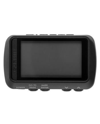 Garmin - Foretrex 701 Ballistic Edition GPS