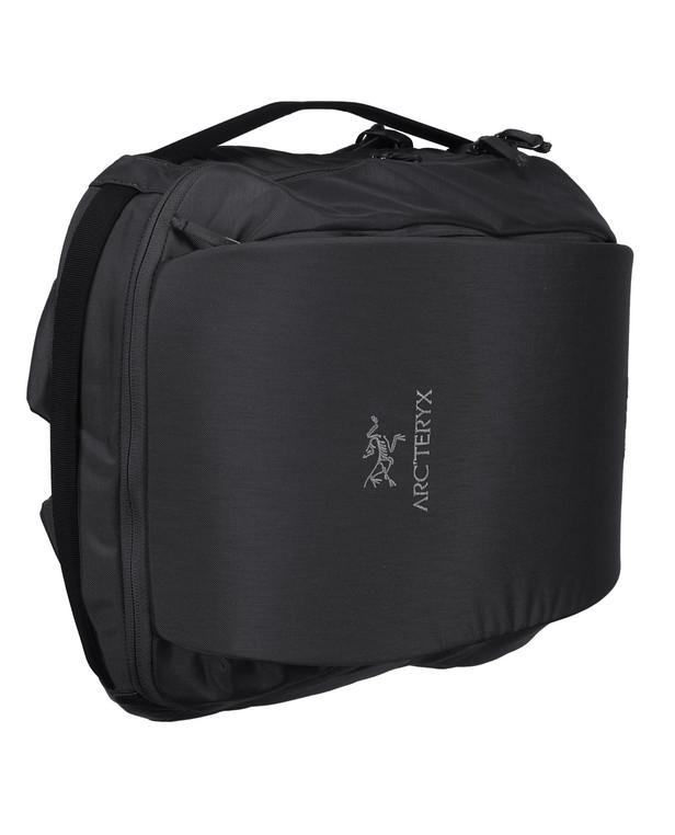 Arc'teryx LEAF Blade 20 Backpack Black