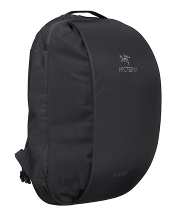 Arc'teryx LEAF - Blade 20 Backpack Black Schwarz