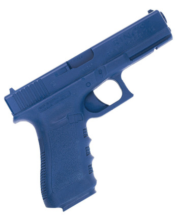 BLUEGUNS - Glock 17
