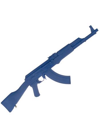 BLUEGUNS - Kalashnikow AK-47