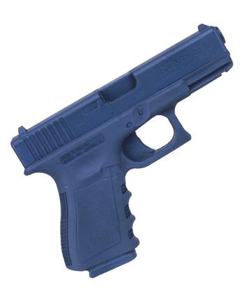 BLUEGUNS - Glock 19