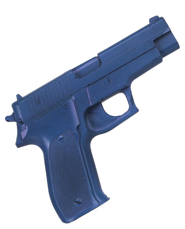 BLUEGUNS Sig Sauer P226