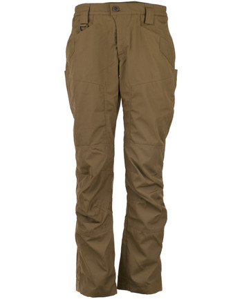 UF PRO - P-40 Urban Pants Kangaroo