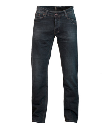 LMSGear - Elastane Denim MUD