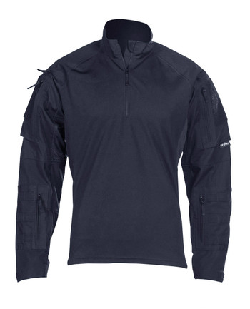 UF PRO - Striker XT Gen.2 Combat Shirt Navy Blue
