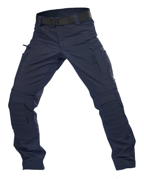 100% original exquisite craftsmanship authentic UF PRO Striker XT Gen.2 Combat Pants, Navy Blue - 0000033006289 - TACWRK