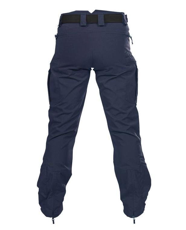 UF PRO Striker XT Gen.2 Combat Pants, Navy Blue