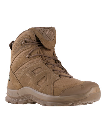 HAIX - Black Eagle Athletic 2.0 V GTX Mid Coyote