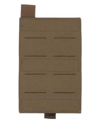 TASMANIAN TIGER - 2 Molle Hook-and-Loop Adapter Coyote Brown