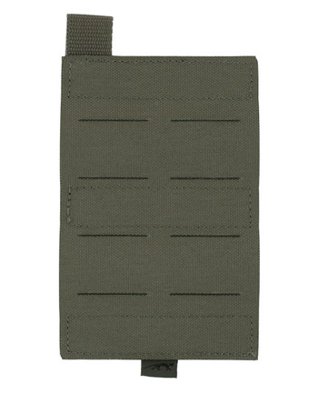 TASMANIAN TIGER - 2 Molle Hook-and-Loop Adapter Olive