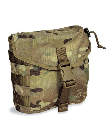 TASMANIAN TIGER - Canteen Pouch MKII Multicam