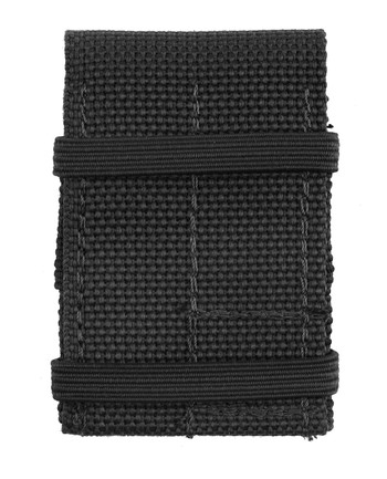 ITS Tactical - ITS SPIE Pouch Black
