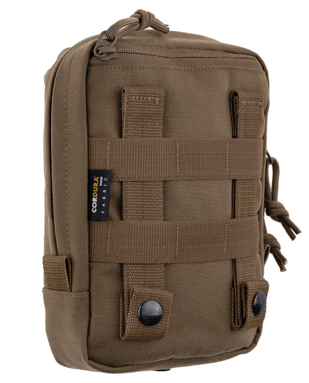 TASMANIAN TIGER Tac Pouch 5 Coyote