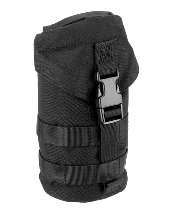 5.11 Tactical - H2O Carrier Black