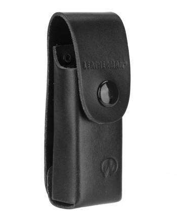 Leatherman - Holster II Leder