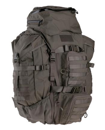Eberlestock - F4 Terminator Pack Military Green