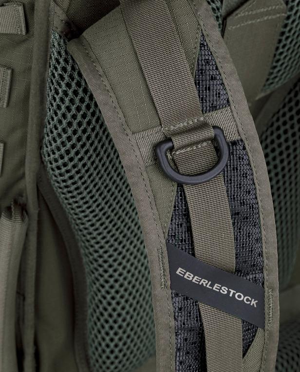 Eberlestock F3F FAC Track Pack Military Green