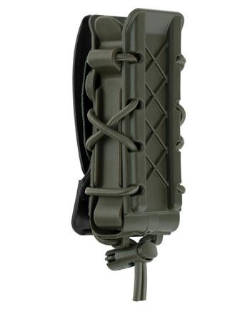 High Speed Gear - Polymer Pistol Taco Olive Drab