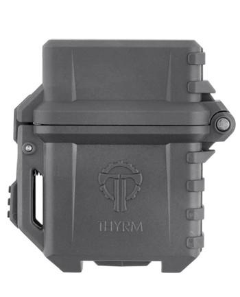 Thyrm - Pyrovault Urban Grey