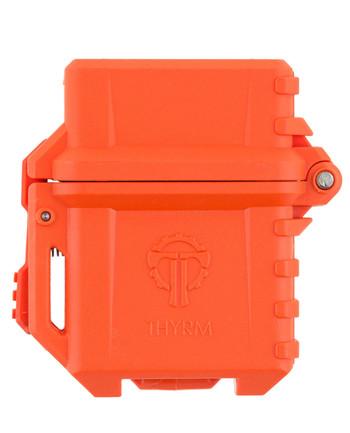 Thyrm - Pyrovault Rescue Orange