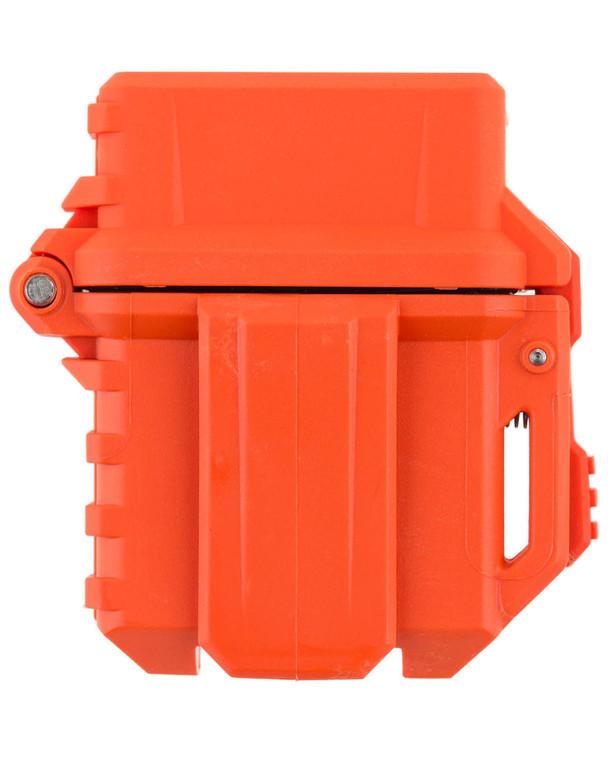 Thyrm Pyrovault Rescue Orange
