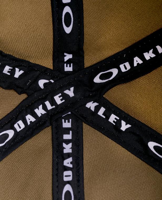Oakley Si Cotton Cap Coyote
