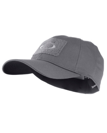 Oakley - Si Cotton Cap Shadow
