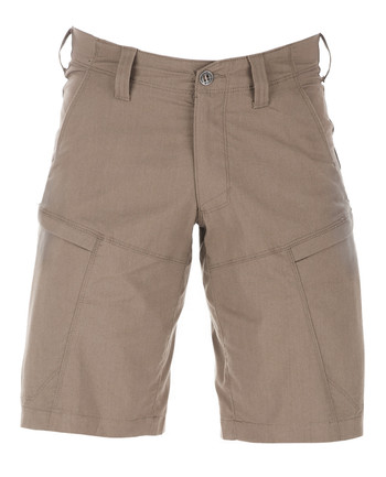 5.11 Tactical - Apex Short Khaki