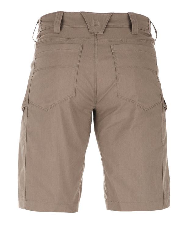 5.11 Tactical Apex Short Khaki