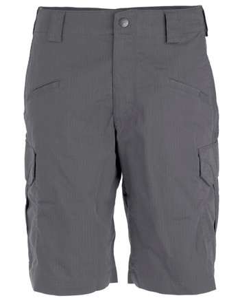 5.11 Tactical - Stryke Short Storm